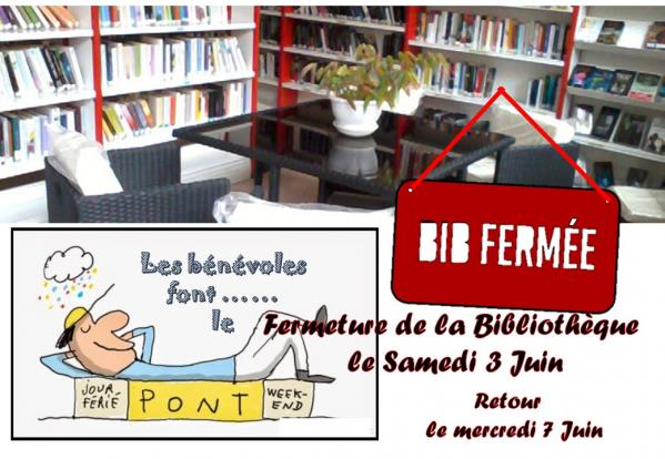 2017 06 03 fermeture bib pentecote