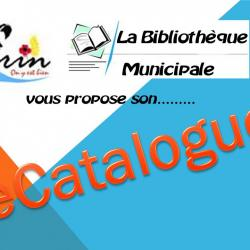 eCatalogue