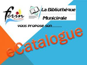 ecatalogueferin2.jpg