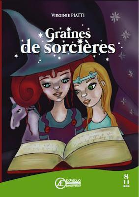 Graines sorcieres