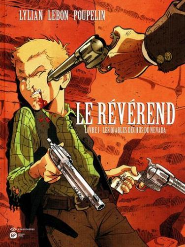 Le reverend t1