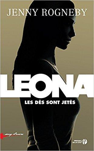 Leona 1