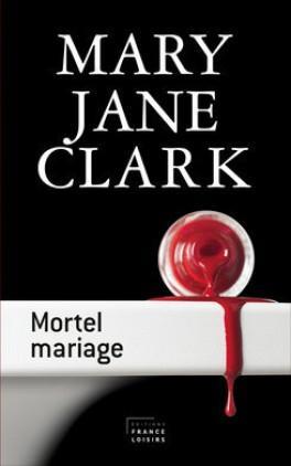 Mortel mariage