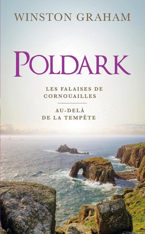 Poldark tomes 1 2