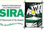 SIRA | Syndicat Intercommunal de la Région d'Arleux