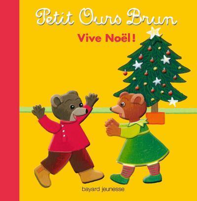 Vive noel
